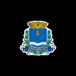 Prefeitura de Guaxupé icon