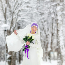 Wedding photographer Elena Morozova (ahmorozova). Photo of 28.11.2015