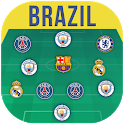 Which World Cup Team is This? icon