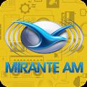 Mirante AM icon