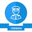 Portal Morski - Crewing icon