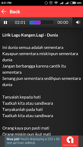 Download Top Lagu Religi Islam APK latest version app by Humaira for