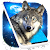 Wolf Live Wallpaper HD file APK for Gaming PC/PS3/PS4 Smart TV