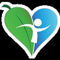طب و علاج بالاعشاب icon