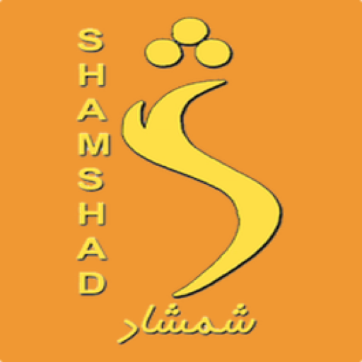 Shamshad-GO (app)