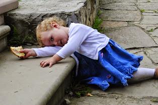 ЧОМУ ВИРОСТАЮТЬ ЛІНИВІ ДІТИ?