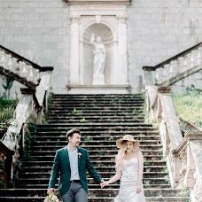 Wedding photographer Viktoriya Maslova (bioskis). Photo of 01.05.2018