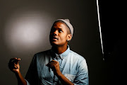 Samthing Soweto has impressed with his new song