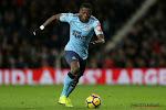 Haalt Anderlecht een extra verdediger na blessure Kompany? 'Ex-speler staat op de verlanglijst'