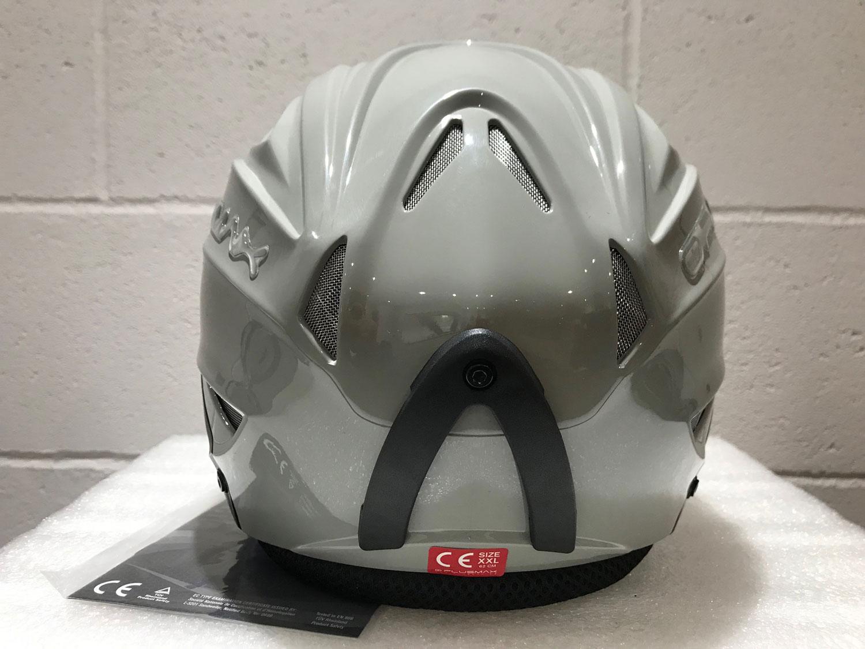 Plusmax_Helmet
