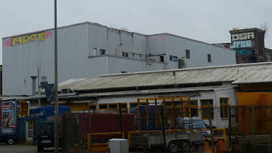 Photo: Rooftop; MEKSR et. al