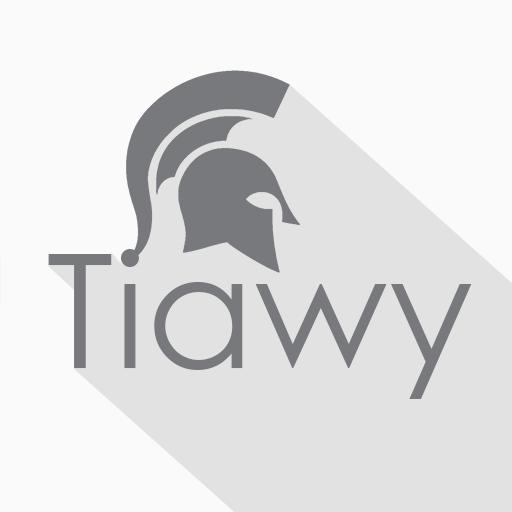 Tiawy avatar image