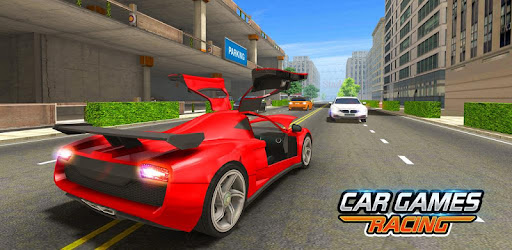 Cool Cars Games >> Car Racing Games 2019 Free Apps On Google Play