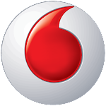 Vodafone delivers its Brand promise by telling stories that connect with its YouTube community