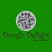 Dough Delight
