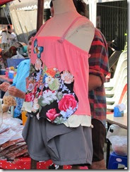 2011泰北書曼谷 207