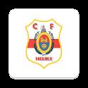 Helike Club de Fútbol