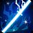 Game Soul Awakening v1.4.0 Mod Menu | One hit | God mode
