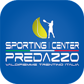 Sporting Center Predazzo