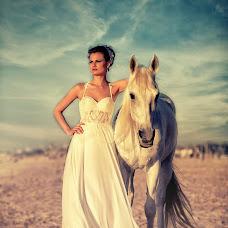 Wedding photographer Alexander Zitser (Weddingshot). Photo of 27.02.2016
