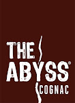 Deschutes The Abyss Cognac Barrel-Aged