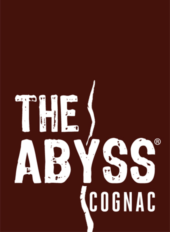 Logo of Deschutes The Abyss Cognac Barrel-Aged