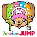 kisekaeJUMP icon