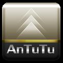 AnTuTu CPU Master Pro icon