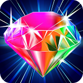 Diamond Royal