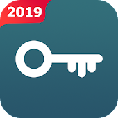 Free VPN Unlimited Proxy - Proxy Master Android APK Download Free By Hotspot VPN( Proxy & Security )