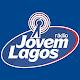 Download Radio Jovem Lagos For PC Windows and Mac .0