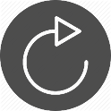 OTA updater - Library Demo icon