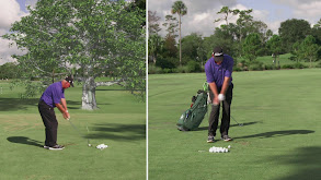 Sandy Lyle - Shots You Need to Practice thumbnail
