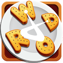 Word Cooking icon
