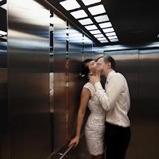 Wedding photographer Yuriy Pustinskiy (YuraJivoy). Photo of 22.11.2012