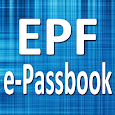 EPF e Passbook 📙 apk