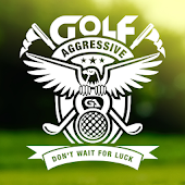 Golf Aggressive Tips
