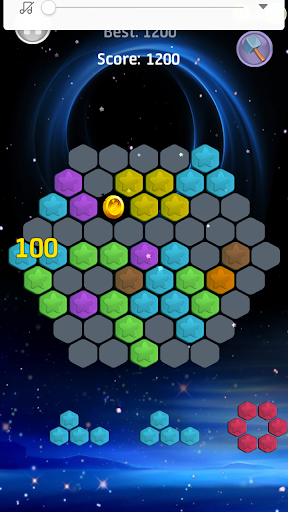 Pop Star Classic - Pop Game screenshots 3