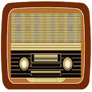 App Radio FM offline 2018 APK for Windows Phone