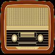 Radio FM offline 2018 apk