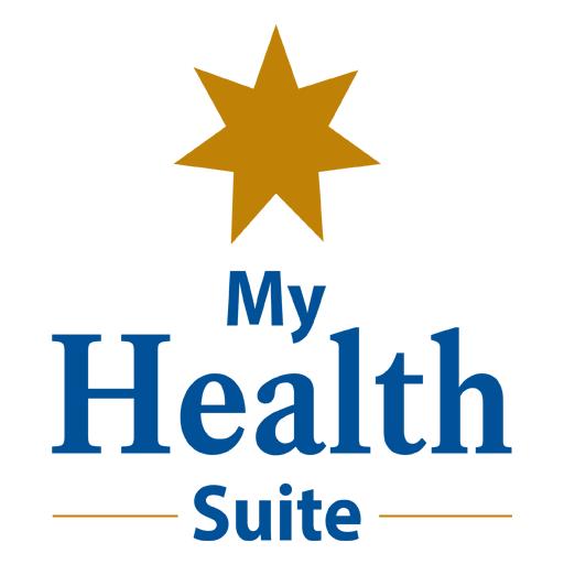 My Health Suite (MHS)