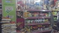 Real Save Super Market photo 1