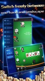 Pocket-Poker - náhled