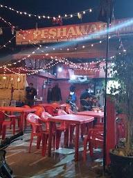 Mikky Peshawari photo 17