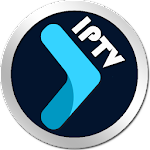 Master IPTV Player: Best Player with EPG and Cast 2.0.0