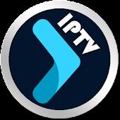 Tải Master IPTV Player miễn phí