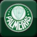 VerdaoWeb - Notícias Palmeiras icon