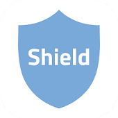LAMAX Shield