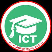 ICT - তথ্য ও যোগাযোগ প্রযুক্তি