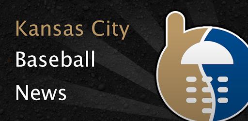Kansas City Baseball News for PC